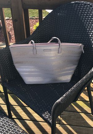 * New w/ tags!* Kate Spade handbag! for Sale in Baltimore, OH