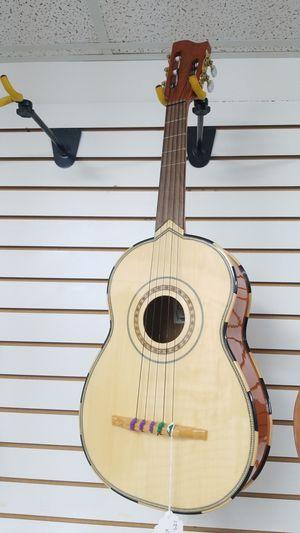 Tampico Vihuela Guitar for Sale in Hialeah, FL