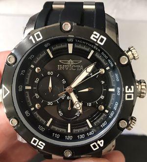 Men's Watch - Invicta Pro Diver 28753 for Sale in Sterling, VA