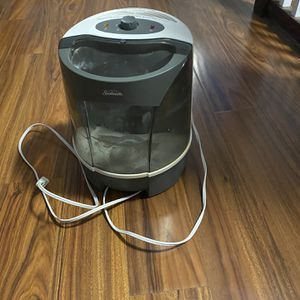 Dehumidifier for Sale in Philipstown, NY