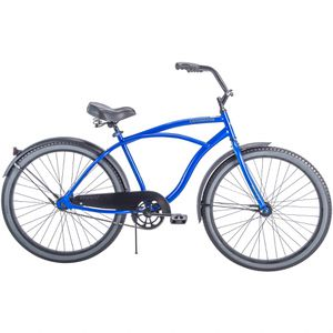"""26"""" Cranbrook Men's Cruiser Bike with Perfect Fit Frame for Sale in Anaheim, CA"""
