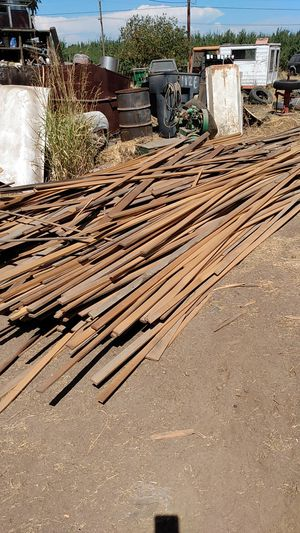 Wood molding for Sale in Waterford, CA