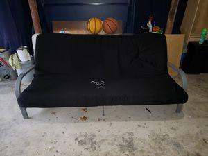 futon for Sale in Effort, PA
