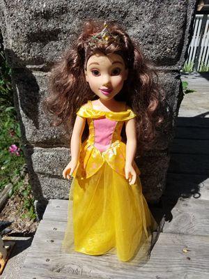 Disney Dolls for Sale in Bay City, MI