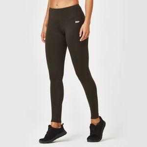 MyProtein classic heartbeat black leggings size small for Sale in Chino, CA