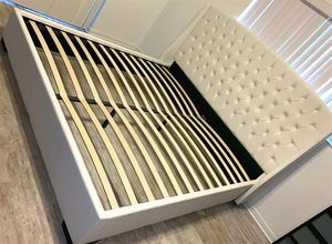 +31+ ^Queen Bed $499 * #King Bed $599 * Financing Available for Sale in Miami, FL