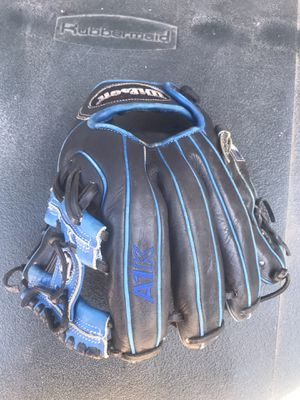 """Wilson A1K baseball glove 11 1/2"""" for Sale in Los Angeles, CA"""