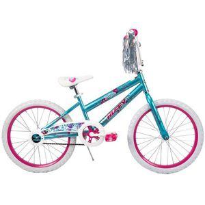 Huffy bike for girls 20 in for Sale in Alexandria, VA