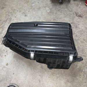 Honda Civic air box for Sale in Whittier, CA