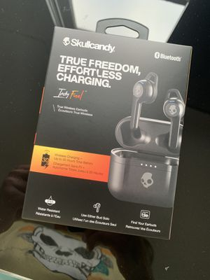 Better than AirPods wireless headphones for Sale in Camas, WA