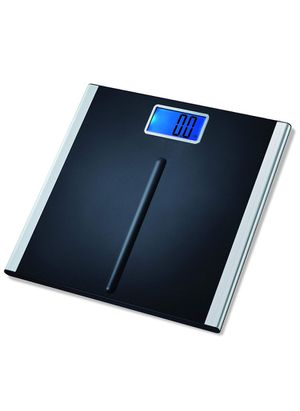 Weight scale for Sale in Pflugerville, TX