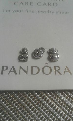 Pandora Charms for Sale in Miami, FL