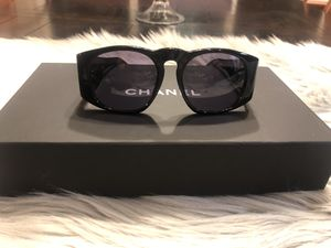 Chanel sunglasses for Sale in West Richland, WA