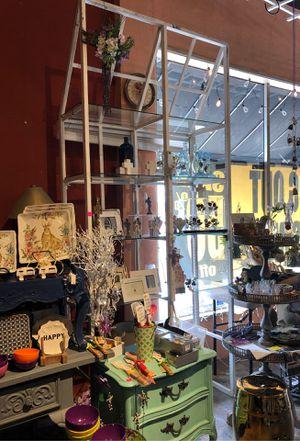 Shelf unit for Sale in San Gabriel, CA