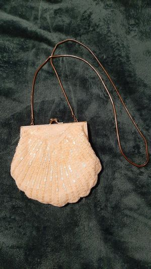 Vintage beaded purse for Sale in Carnegie, PA