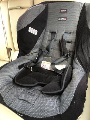 Britax 4in1 car seat for Sale in Tampa, FL
