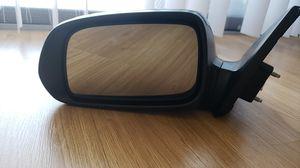 scion tc driver side side mirror for Sale in Rolling Meadows, IL