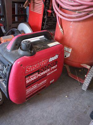 Generator Smart tools for Sale in Phoenix, AZ