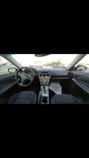 Mazda 6 for Sale in Belmont, MA