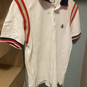 Authentic Gucci Shirt Size - Large for Sale in Dumfries, VA