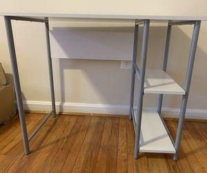 Desk for sale for Sale in Kensington, MD