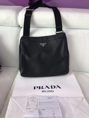 Prada crossbody bag for Sale in Holland, PA
