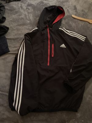 Adidas Hoodie Size/Medium for Sale in Washington, DC
