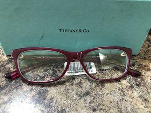 Tiffany glasses for Sale in Altamonte Springs, FL