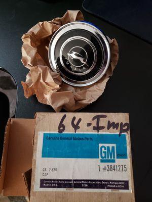 64 Impala Accessories for Sale in Las Vegas, NV