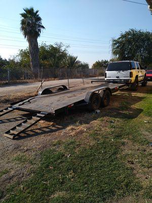 Tow for Sale in Stockton, CA