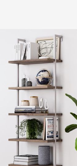 Wall Bookcase for Sale in Maywood,  CA
