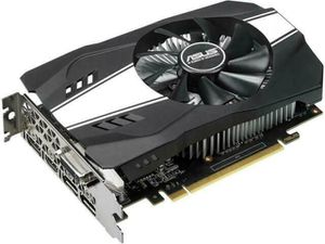 EVGa 1060 3gb for Sale in Gaithersburg, MD