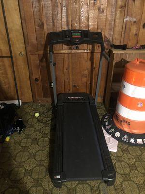 Treadmill for Sale in Flowery Branch, GA