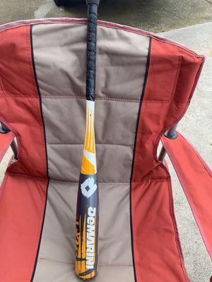 "Demarini Vexxum 31"" 21oz youth big barrel baseball bat for Sale in Liberty, SC"