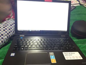 Toshiba laptop for Sale in Denver, CO