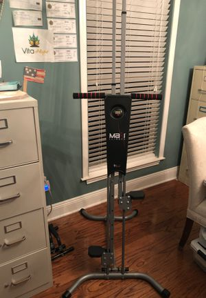 Maxi-Stairclimber for Sale in Metairie, LA