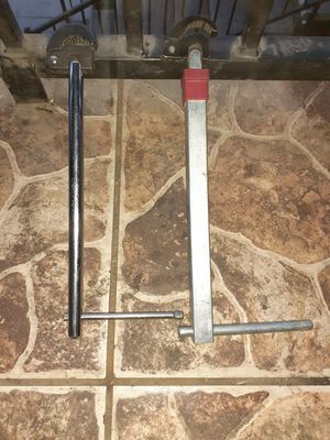 Husky basin wrench 1/2 for Sale in Bakersfield, CA