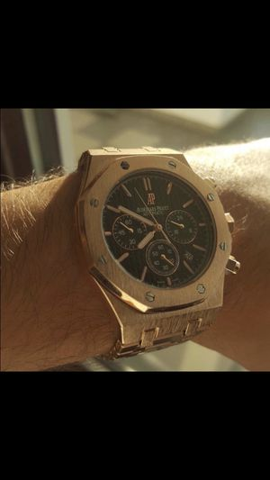 AP watch for Sale in Queens, NY