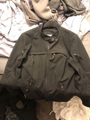Harley Davidson riding jacket for Sale in Arlington, WA