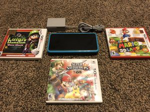 Nintendo 3DS *Mint Condition* for Sale in Rowlett, TX