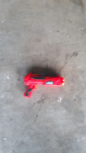 Nerf Gun for Sale in Ceres, CA