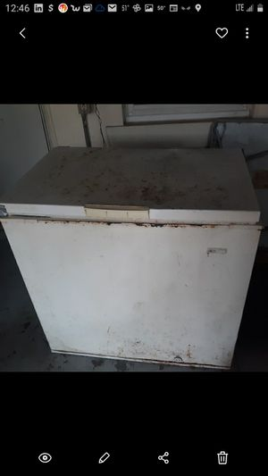 Deep freezer for Sale in Harrisburg, PA