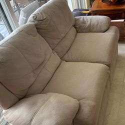 Sofa And Love Seat Sofa for Sale in Fort Lauderdale,  FL