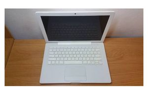 MacBook 128gb for Sale in Broadlands, VA