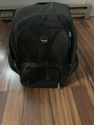 Kensington Contour Laptop Backpack for Sale in New Britain, CT