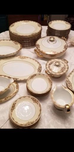 Vintage Dinnerware for Sale in New Kensington, PA