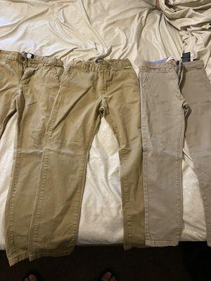 Kids pants for Sale in Dallas, TX