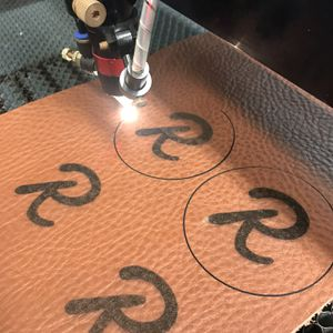 Laser Cutting Engraving for Sale in Los Angeles, CA