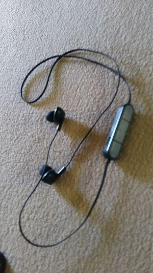 Magnavox bluetooth headphones for Sale in San Antonio, TX