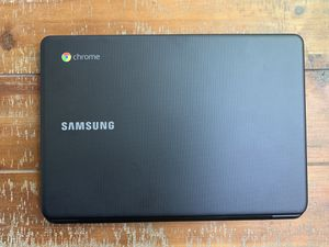 Samsung Chromebook for Sale in Chula Vista, CA